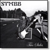 STMBB - Two Sides