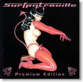 Surfpatrouille - Premium Edition