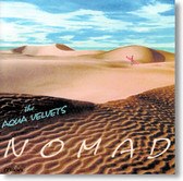 The Aqua Velvets - Nomad
