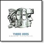 Edward Artemiev - Three Odes