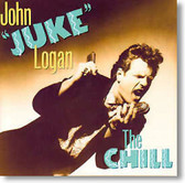 John Juke Logan - The Chill ReChilled
