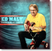 Ed Maly - Fountain of Youth