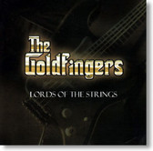 The Goldfingers - Lords of The Strings