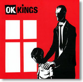 OK Kings - It's OK