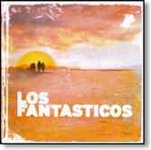 Los Fantasticos - Self Titled