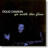 Doug Cannon - Go With The Flow