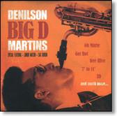 Denilson Martins - Denilson Big D Martins