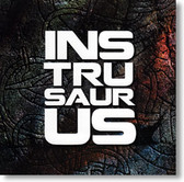 Instrusaurus - Self Titled