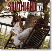 James Day & The Fishfry - Southland