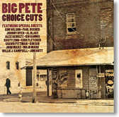 Big Pete - Choice Cuts