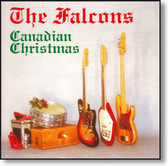 The Falcons - Canadian Christmas