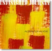 Alexander Volodin - Unfinished Journey