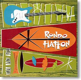 Rondo Hatton - Self Titled