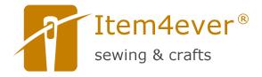 item4ever Inc.