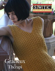 Gracieux Summer Top Pattern