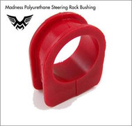 Madness Polyurethane Steering Rack Bushing