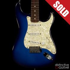 1995 Fender USA Bonnie Raitt Signature Stratocaster
