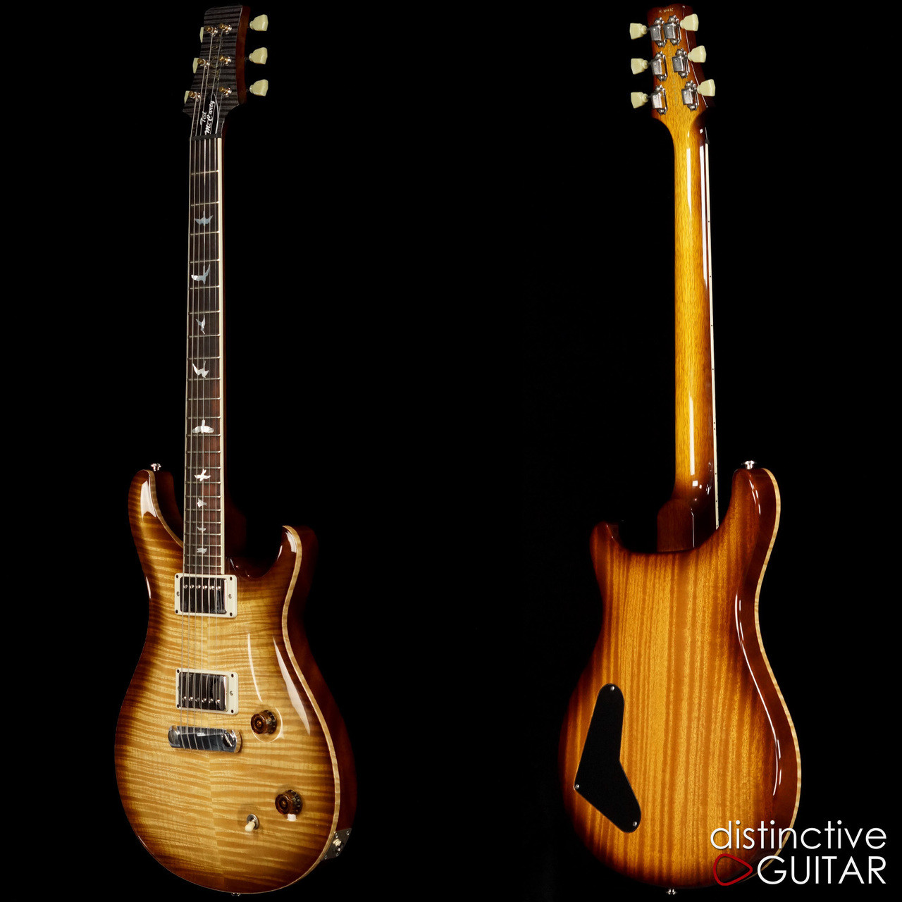 Prs Mccarty 594 Wiring Diagram Great Installation Of Se Custom 24 The Official Love Thread Page 70 Rh Forums Prsguitars Com Les Paul P90 Pickups