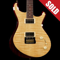 Knaggs Severn T2 Trembuck Natural *SOLD*