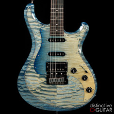 Knaggs Severn T2 Winter Solstice