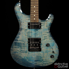 Knaggs Severn X Tier 3 Trembuck Winter Solstice
