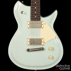 Fano Alt de Facto RB6 TV Blue