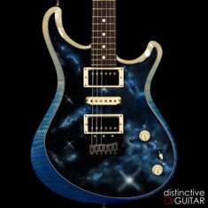 Knaggs Severn HSH T3 Faded Blue Galaxy