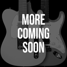 Pre-Order - Suhr Roasted Recovered Series - Stock Arriving Soon