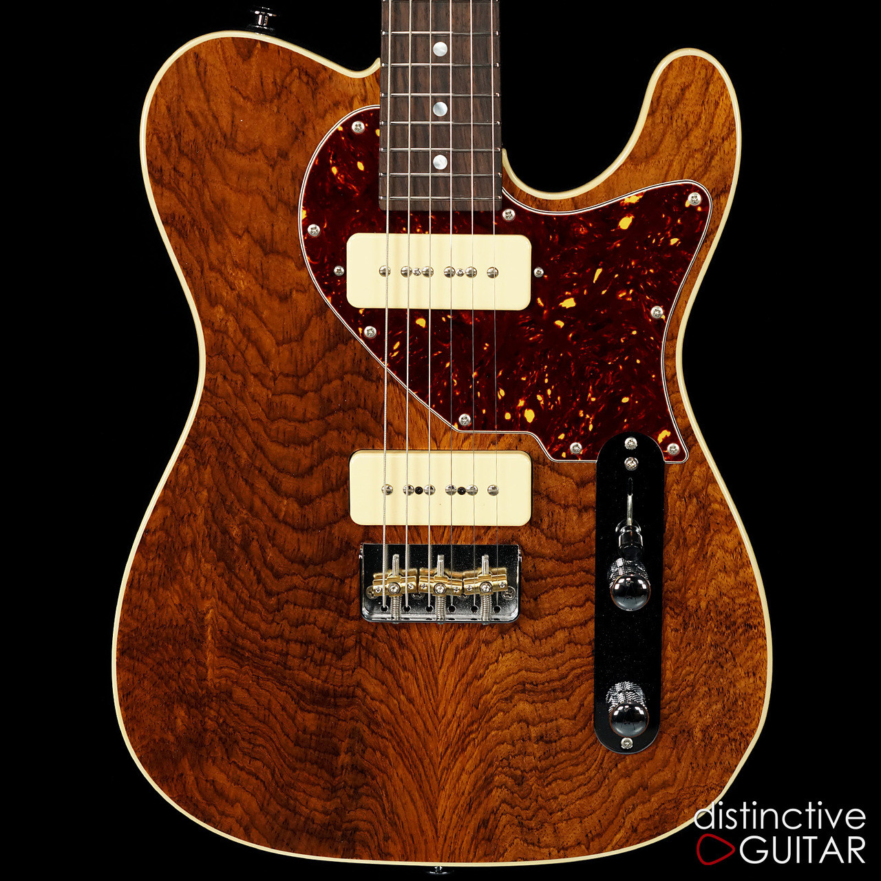 Suhr Classic T Wiring Diagram Guitar Custom Limited P90 Guatemalan Rosewood Natural Gloss Rh Distinctiveguitar Com Telecaster Middle Pickup