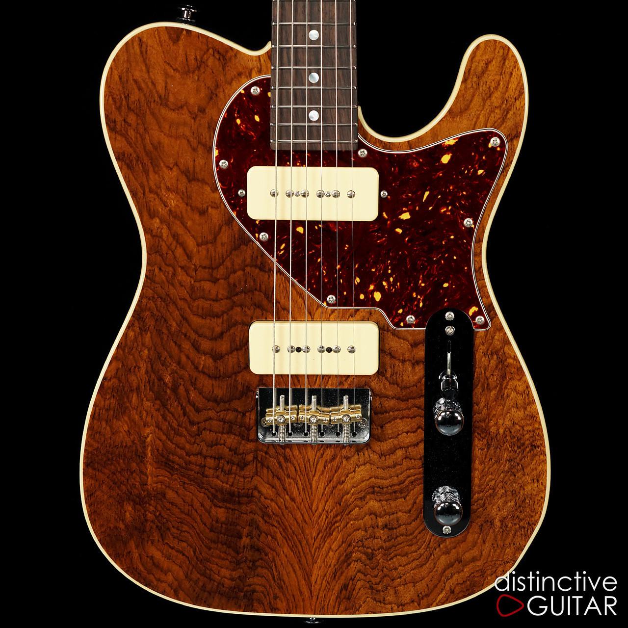 Suhr Classic T Wiring Diagram Guitar Custom Limited P90 Guatemalan Rosewood Natural Gloss Rh Distinctiveguitar Com Telecaster Middle Pickup
