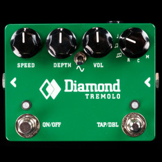 Diamond Analog Tremolo TRM1 1