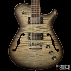 Knaggs Chena Tier 2 Faded Onyx Flame