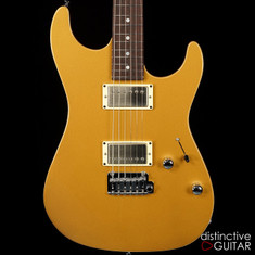 Suhr Standard Pete Thorn Signature Series JS2N3A