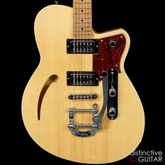 Reverend Club King RT Natural