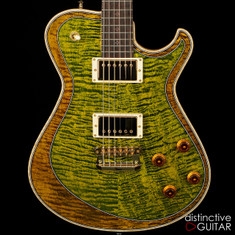 Knaggs Kenai T2 Spring Sunflower Double Purf