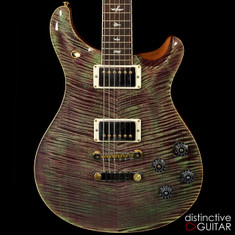 Paul Reed Smith PRS McCarty 594 Wood Library Northern Lights