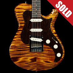 Knaggs Choptank T2 Sunflower
