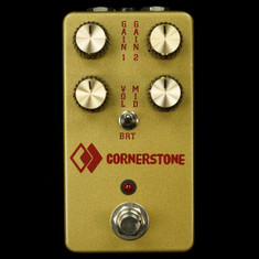 Diamond Cornerstone Overdrive CST1