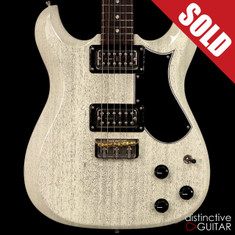 Fano Alt de Facto ML6 Driftwood
