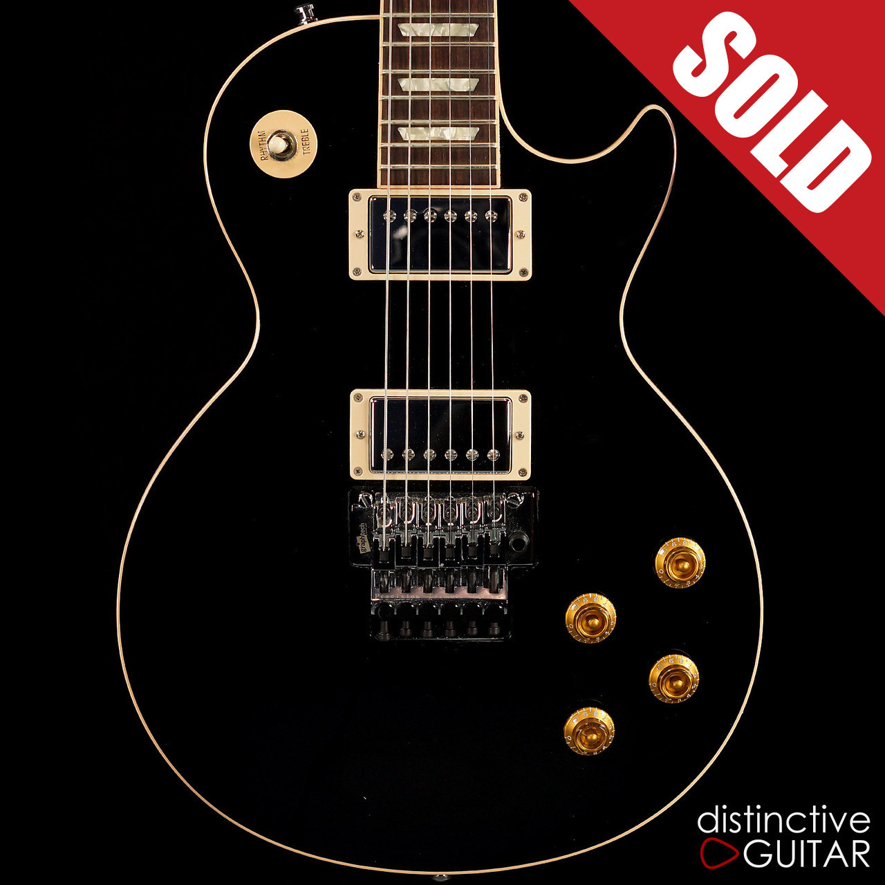 Les Paul Axcess Wiring Diagram Data Schema Epiphone Mods A Special Series For Alex Lifeson Trusted Diagrams