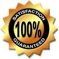 100-satisfaction-4-g.jpg