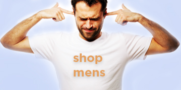 mens-t-shirts.jpg