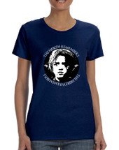 Women's T Shirt The North Remembers Cool Tee Shirt