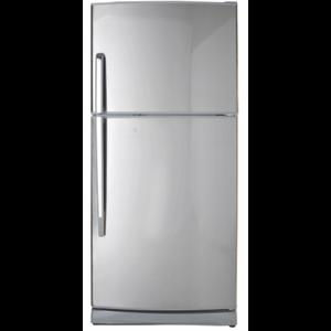 Haier Hdf 325 Deep Freezer