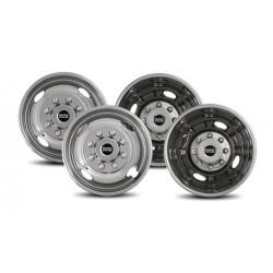 31-1608-16-in-stainless-steel-wheel-simulator-full-kit-chevy-dually-rv-ford-dodge-snap-on-58979.jpg
