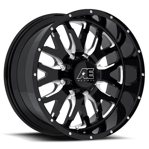 ae-hardrock-series-5078.jpg