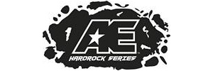ae-hardrock-wheel-series-logo.jpg