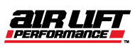airlift-performance-logo.jpg