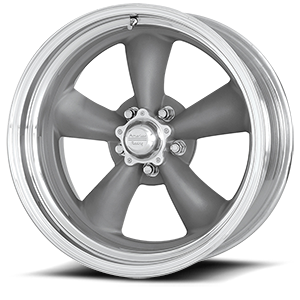 american-racing-vncl205-classic-torq-thrust-ii-mag-gray-2-piece.png