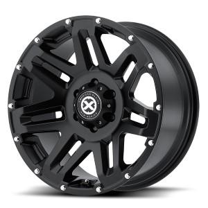 atx-ax200-cast-iron-black.jpg